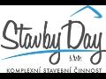 DK projekt Realizace staveb StavbyDay