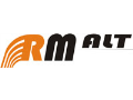 RM Alt, s.r.o. Autoservis Ostrava