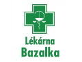 Lékárna Bazalka, s.r.o.