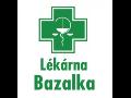 Lékárna Bazalka, s.r.o. u Penny marketu