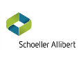Schoeller Allibert Czech Republic s.r.o.