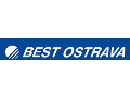 Best Ostrava s.r.o.