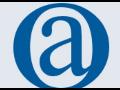 Obchodni akademie, Ostrava-Poruba, prispevkova organizace