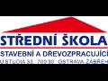 Střední škola stavební a dřevozpracující, Ostrava, příspěvková organizace