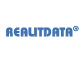 REALITDATA® Zdravotnické potřeby