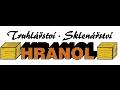 Truhlářství a sklenářství Hranol