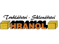 Truhl��stv� a sklen��stv� Hranol
