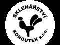 Sklenářství Kohoutek Ostrava s.r.o.