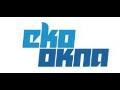 Eko-Okna Sklenářství Kohoutek