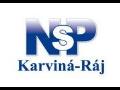 Nemocnice s poliklinikou Karvina-Raj, prispevkova organizace