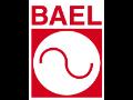 BAEL Jindřich Babarík