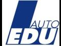 AUTO EDU, s.r.o. Autoskola Ostrava
