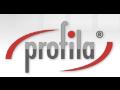 Profila Trade s.r.o. Ostrava