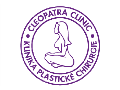 CLEOPATRA CLINIC, KLINIKA PLASTICKÉ CHIRURGIE s.r.o.