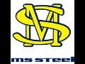 MS steel s.r.o.