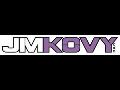 JM - KOVY s.r.o. Kovosrot Bruntal