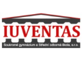 IUVENTAS - Soukromé gymnázium a SOŠ, s.r.o.