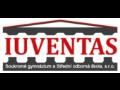 IUVENTAS - Soukrome gymnazium a SOS, s.r.o.