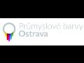 JANKŮ AUTOLAKY s.r.o. Průmyslové barvy Ostrava