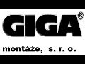 GIGA mont�e, s.r.o.