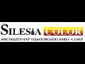 SILESIA COLOR OSTRAVA