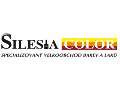 SILESIA COLOR OSTRAVA Specializovany velkoobchod barvy a laky
