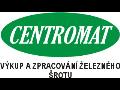 Centromat s.r.o.