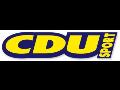 CDU SPORT Ostrava