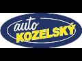 Daniel Kozelský Auto Kozelský