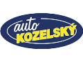Daniel Kozelsk� Auto Kozelsk�