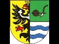 Statutarni mesto Ostrava Mestsky obvod Hostalkovice