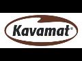 Automaty Kavamat Vending s.r.o.