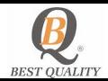 BEST QUALITY, s.r.o.
