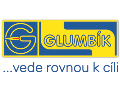 GLUMBIK s.r.o.