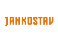 Jankostav s.r.o. Dopravni stavby Ostrava