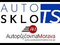 Autosklo TS Ostrava s.r.o.