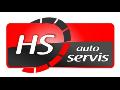 Hampl a spol. servis s.r.o. HS autoservis