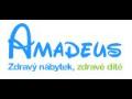 Nabytek Amadeus