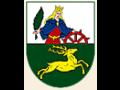 Městys Brodek u Přerova