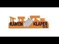 KÁMEN KLAPER, s.r.o.