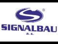 SIGNALBAU a.s.