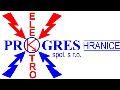 Elektroprogres Hranice, spol. s r.o.