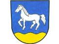 Obec Střítež