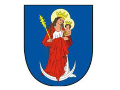 Mesto Paskov