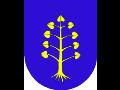 Obec Dolní Tošanovice
