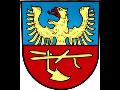 Obec Komorni Lhotka