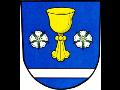 Obec Třanovice Obecní úřad Třanovice