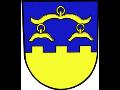 Obec Hrádek