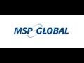 MSP - GLOBAL s.r.o.