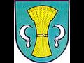 Obec Horní Bludovice